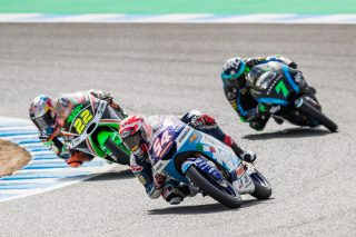 RD16_Motegi_Kommerling_2019-5