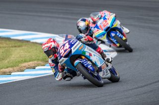 RD16_Motegi_Kommerling_2019-9
