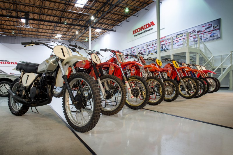 The coming home of Jean Michel Bayle