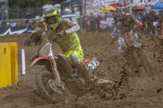 Lawrence_MXoN_RedBud_©hondaproracing_@shotbybavo_8