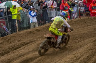 Lawrence_MXoN_RedBud_©hondaproracing_@shotbybavo_9