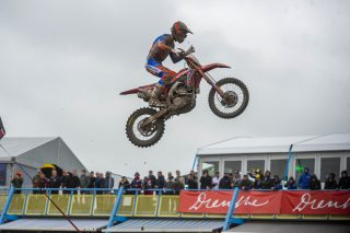 Vlaanderen_MXoN_©hondaproracing_@shotbybavo_25