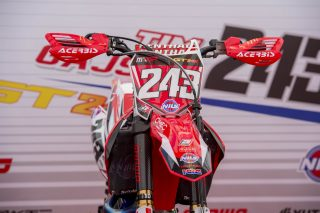 tim-gajser-will-ride-at-the-monster-energy-cup-on-his-crf450rw