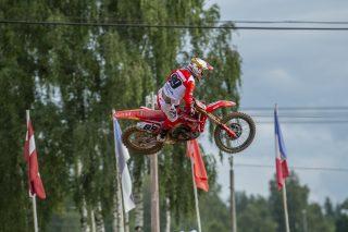 Van Horebeek_Riga_©hondaproracing_@shotbybavo_DSC_2484