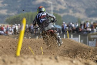 Boisrame_Turkey_©hondaproracing_@shotbybavo_3