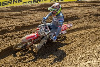 Boisrame_Turkey_©hondaproracing_@shotbybavo_7