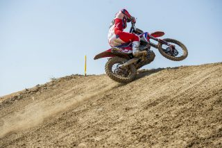 Evens_Turkey_©hondaproracing_@shotbybavo_9