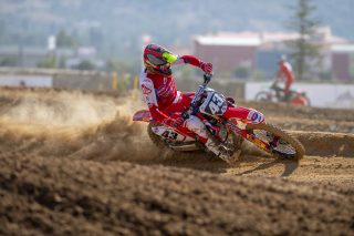 Evens_Turkey_©hondaproracing_@shotbybavo_10