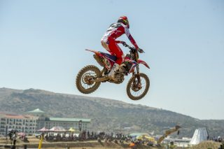 Evens_Turkey_©hondaproracing_@shotbybavo_11