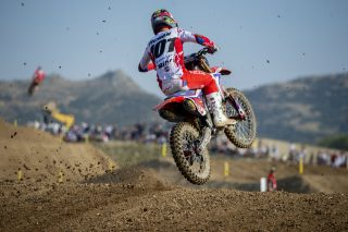 Pichon_Turkey_©hondaproracing_@shotbybavo_4