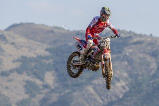 Pichon_Turkey_©hondaproracing_@shotbybavo_6