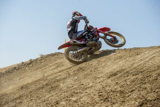 Van Doninck_Turkey_©hondaproracing_@shotbybavo_2