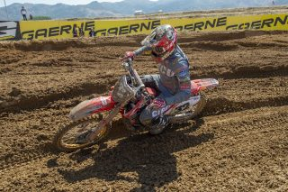 Van Doninck_Turkey_©hondaproracing_@shotbybavo_6