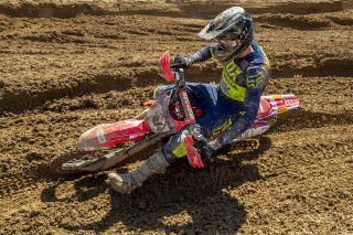 Vlaanderen_Turkey_©hondaproracing_@shotbybavo_21
