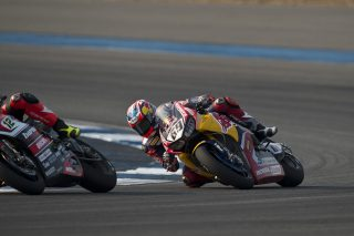 02_Buriram_WorldSBK_2017_Race 1_Hayden_GB45632