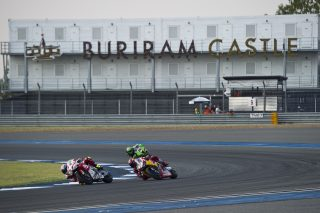 02_Buriram_WorldSBK_2017_Race 1_Bradl_GB38209