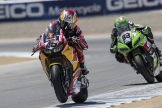 08_Laguna Seca_WorldSBK_Race 2_Gagne_DSC4753