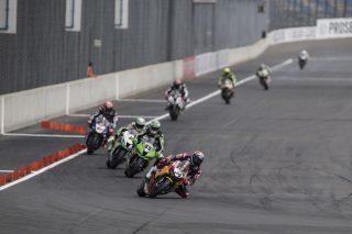 09_Lausitzring_WorldSBK_Race 1Giugliano_DSC9668
