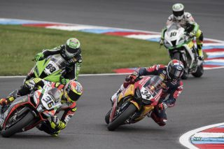 09_Lausitzring_WorldSBK_Race 1Giugliano_DSC9741