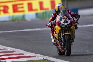 11_MagnyCours_WorldSBKRace1_Gagne_C87Q5282