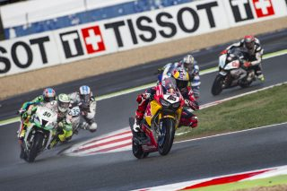 11_MagnyCours_WorldSBKRace1_Gagne_C87Q4920