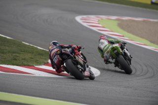 R11_Magny Cours_WorldSBK_2017_Race 2_Gagne_DSC8888