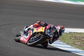 R12_Jerez_WorldSBK_2017_Saturday_Giugliano_DSC8093