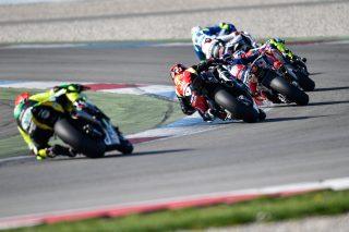Round 04, WorldSBK, Assen, Netherlands, Honda, Gagne
