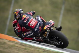 07_Brno_WorldSBK_2018_Saturday_Camier__DSC0848