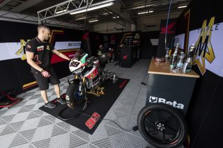 07_Brno_WorldSBK_2018_Saturday_Jacobsen__DSC2134