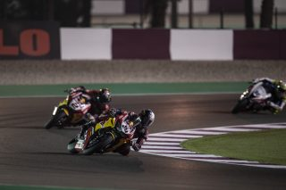 13_Losail_WorldSBK_2018_Friday_Gagne_GB55427