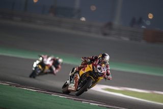 13_Losail_WorldSBK_2018_Friday_Gagne_GB55620