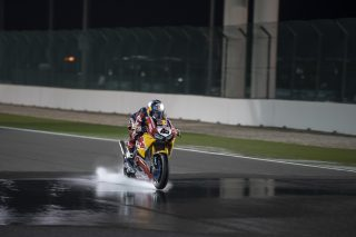 13_Losail_WorldSBK_2018_Saturday_Gagne_GB56241