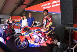 moriwaki-althea-honda-team (1)