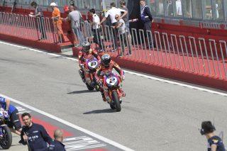 02,Leon Camier,GBR,Honda CBR1000RR,Honda World Superbike Team, Xlite,Sidi