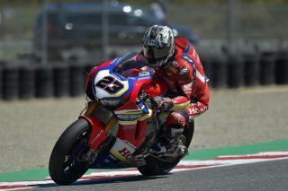 23 KIYONARI Ryuichi,JPN,Moriwaki Althea Honda Team,Honda CBR1000RR