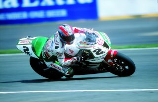 2002_colin_edwards_1
