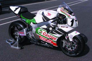 MVTSC2002DWB