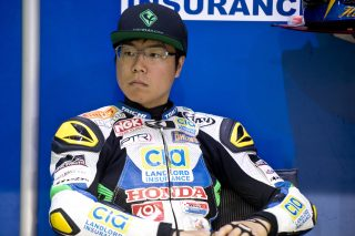 r13_losail_worldssp_2016_race_okubo_gb41394