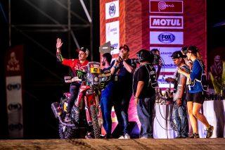 dak19_meht_podium_11193_mch