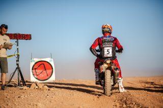 meht19_morocco_stage3_brabec_2643_mch
