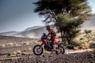 meht19_morocco_stage4_benavides_7727_mch