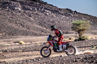 meht19_morocco_stage4_mare_7660_mch