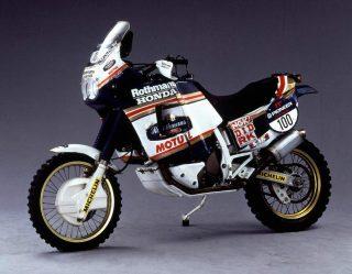 1989 honda-nxr750
