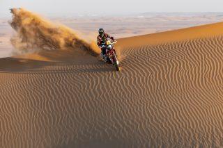 2020 Dakar_meht_stage7_36563_rallyzone