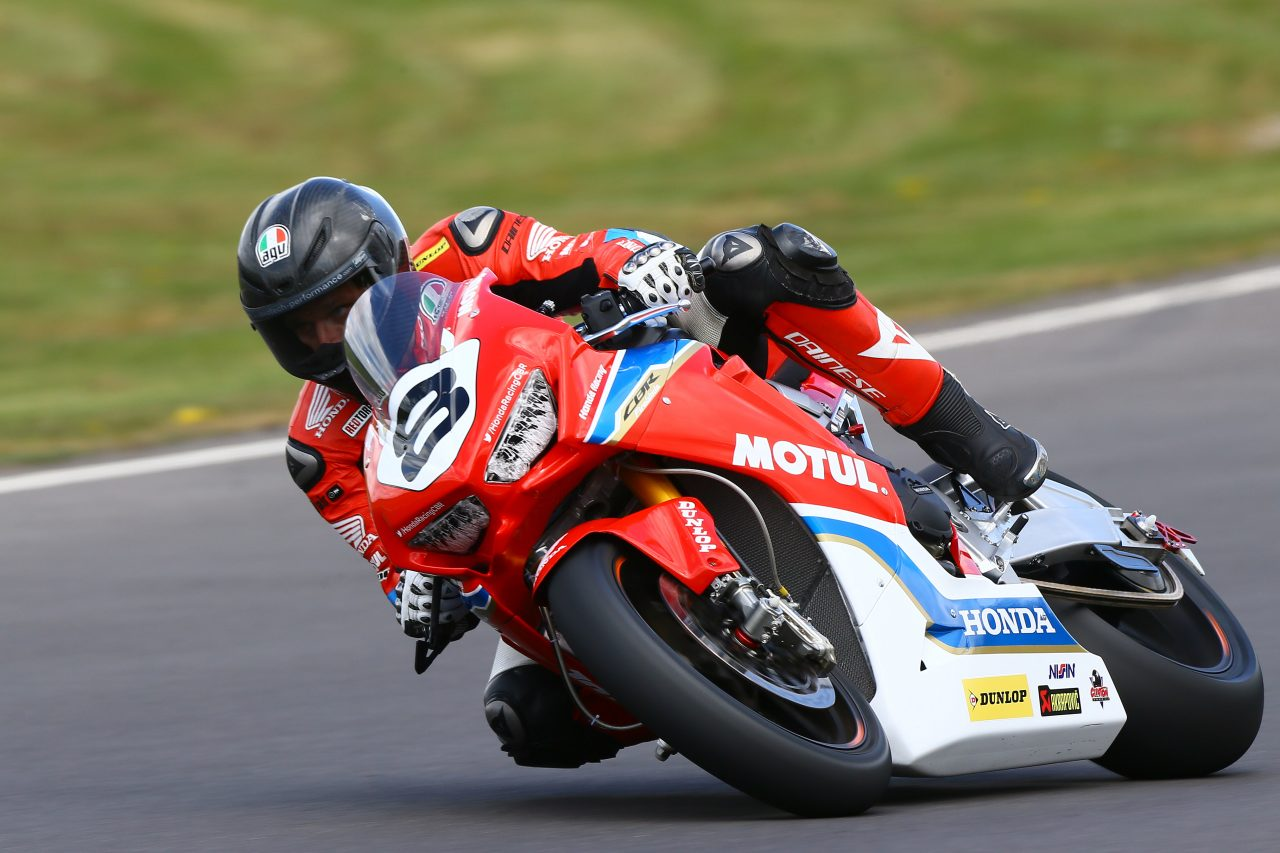 [Road racing] NW200 2017   59032fe783a68