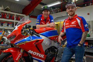 Honda_Racing_IH_LJ_2