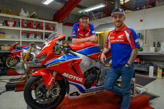 Honda_Racing_IH_LJ_1