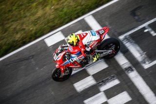Ewc , 8 H , Oschersleben , 2017 , Race , Pit , Stop