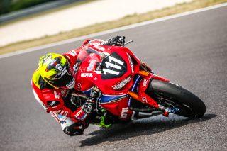Ewc , 8h, SlovakiaRing, 2017 , Team , Honda , Racing (7)